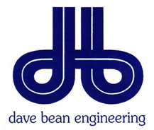 Dave Bean Engineering Inc.